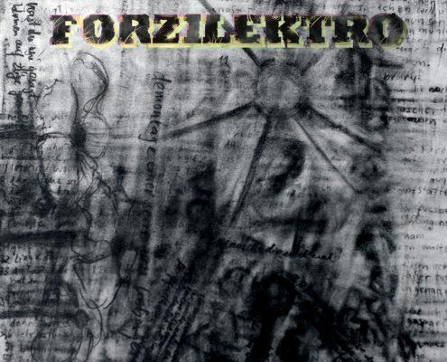 Forzilektro_Front